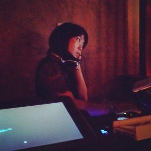 Diakaya DJ