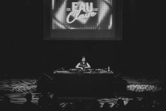 9:30 CLUB [WASHINGTON, DC] NOV 2015